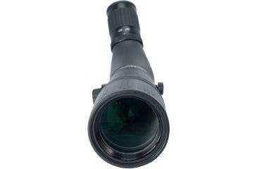 13-OPMOD MPASS 1.0 Limited Edition 20-60x60 Spotting Scope w/ Tripod