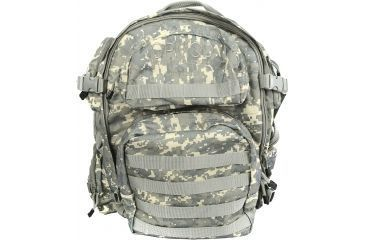 OPMOD TAC PACK 2.0 Backpack - ACU Camouflage