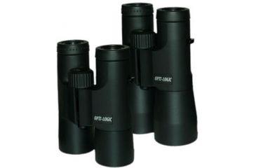 Opti-Logic Binoculars 8x42