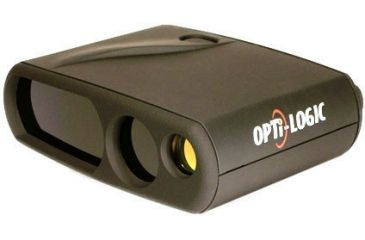 Opti Logic Insight 400lh Range Finder 4 Star Rating Free