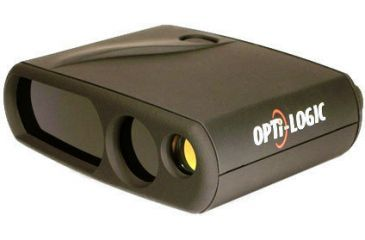 Opti-Logic Insight 1000XT LED Laser Range Finder
