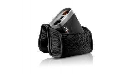 1-Opti-Logic Micro Rangefinders for Archery or Firearm Ballistics