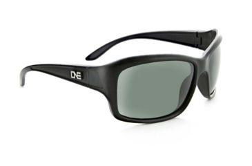 2ca1da1cb1d2 ... Shiny Sage Marble Frame, Polarized Brown Lens. Optic Nerve One Tempo  Sunglasses - Womens, Matte Back Frame, Polarized Smoke Lens 18033