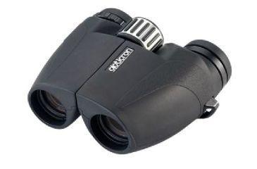 1-Opticron HR WP 8x26mm Compact Binocular