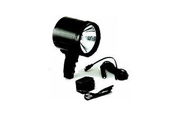 Optronics Illuma-Light 2,000,000 cp. Rechargeable Spotlight PR-200