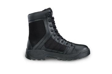 Original S W A T 1270 Black 9in 07 0 Tactical Waterproof Boots