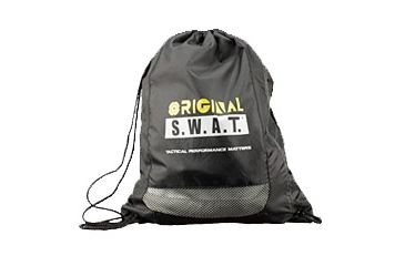 Original S.W.A.T. Sport Pack PROMO Bag