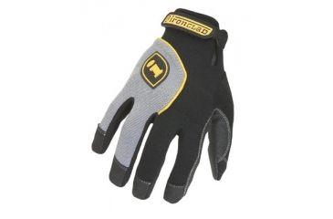 Ironclad 03006-5 Heavy Utility Glove Xx 424-HUG-06-XXL, Unit PK
