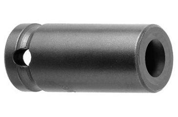 Apex 03307 Drilltap Holder 1 6141100730, Unit PK