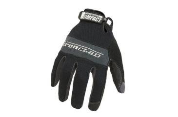 Ironclad 09004-5 Mechanics Glovelarge 424-WWX-04-L, Unit PK