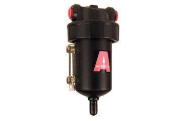 Alemite 1/2innptffmoisture Sepa 025-5608-2, Unit EA