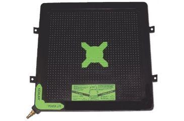 Simplex 6.4 Ton Air Lift Bag 720-B6A, Unit EA