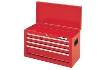 Waterloo 6-drawer Consumer Chest 797-ML-600, Unit EA