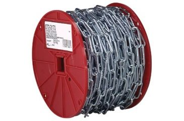 Campbell .1353.4mm-bk Handy Link Util 193-0723169, Unit EA