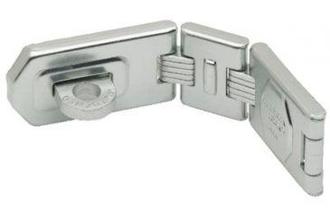 American Lock American Lock Haspdouble Hing 045-A885, Unit EA