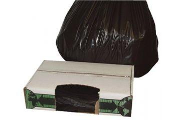 FlexSol Packaging Corp. (cs50) 38x60 Eco Liner 55 G 299-ECO60SXH, Unit CS