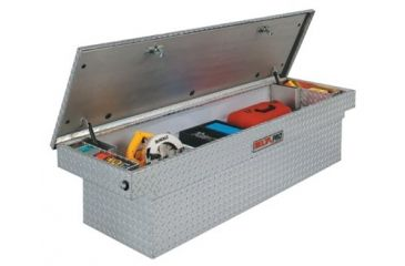 Delta Pro Delta Pro Aluminum Single Lid 217-PAC1580000, Unit EA