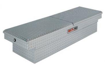 Delta Pro Delta Pro Mid Lid Aluminum Ful 217-PAC1596000, Unit EA