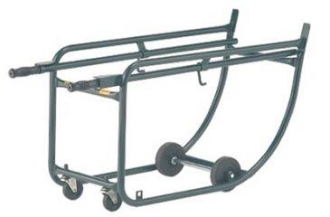 Harper Trucks Drum Rack 338-FR8600, Unit EA