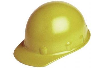 Fibre-Metal Dwos Cap P2n Yellow 3sw2 Swing 5011123930, Unit EA