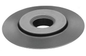 Ridgid E2157 Whl--polyethylene 632-74735, Unit EA