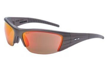 AOSafety Fuel X2 Prot Eyewear 11635-000 5011121055, Unit EA