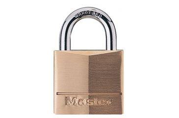 Master Lock Master Lock Keyed Dif 470-140D, Unit PK