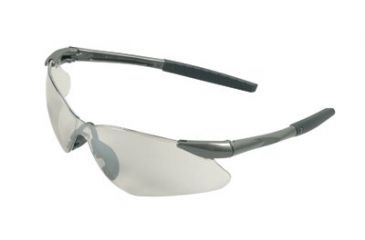 Jackson Nemesis Safety Glasses Gunm 138-3013538, Unit PK