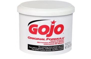 Gojo Original Formula Intropak W/1 315-1206-D1, Unit CS