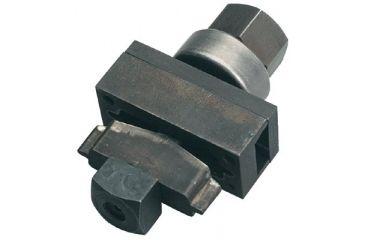 ORS Nasco Pnch Unt 15 Pin 332-231, Unit EA