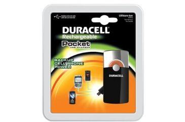 ORS Nasco Pocket Charger 243-PPS4US0001, Unit EA
