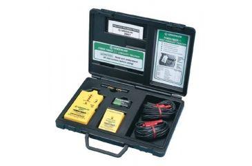 ORS Nasco Power Finder 680 Vac 332-38584, Unit PK