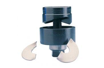 ORS Nasco 29563 Slug Splitter 1-7/ 5011127741, Unit EA