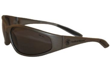 Smith & Wesson S/w Viewmaster Safety Glasses 624-3011704, Unit EA