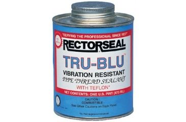 ORS Nasco Trublu 1/2 Paint Btc Rectorsea 622-31551, Unit EA