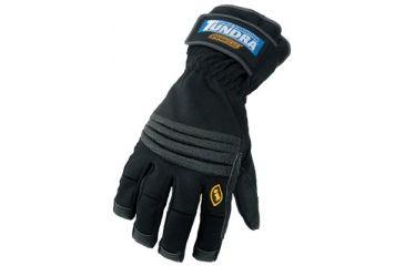 Ironclad Tundra Cold Condition Glove W/ 424-CCT-03-M, Unit PK
