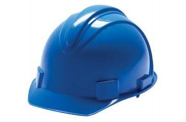 Huntsman Blue Charger Ratchet Cap4 141-3013363, Unit EA