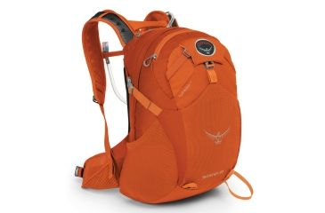 Osprey Skimmer 22 L Womens Backpack   30% Off 5 Star Rating w  Free ... 2dac86b733