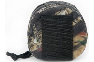 Otis Hardcore Hunter Cleaning System - Mossy Oak