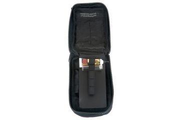 Otis Law Enforcement Pistol Tool Kit w/Items Stored View 2