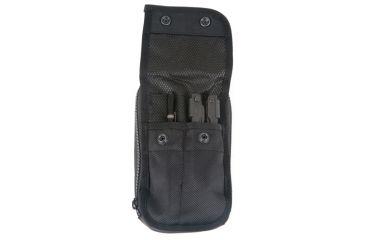 Otis Law Enforcement Pistol Tool Kit w/Items Stored View 3