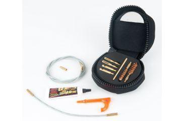 Otis Technology M-16 Soft Pack System