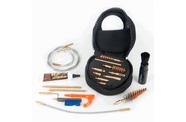 Otis Technology 5.7mm Subgun Cleaning System - 223-57