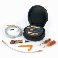.50 CALIBER CLEANING SYSTEM