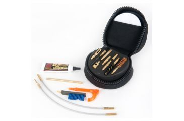 Otis Technology 9MM Pistol Cleaning System