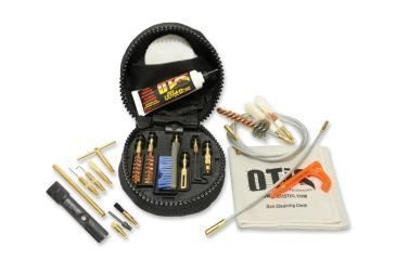 Otis Technology MSR / AR Cleaning System FG556MSR