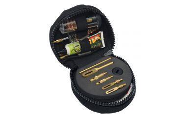 Otis Technology Zombie Gun Cleaning System