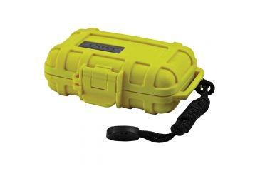 Otter 1000 Yellow 1000-05