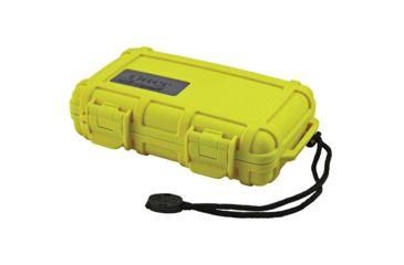 Otter 2000 Yellow 2000-05