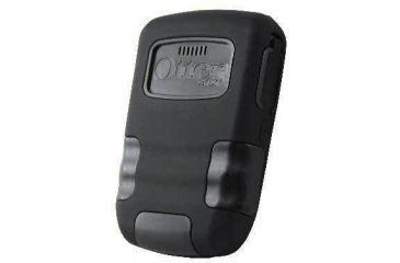 OtterBox 8700 Blackberry Case